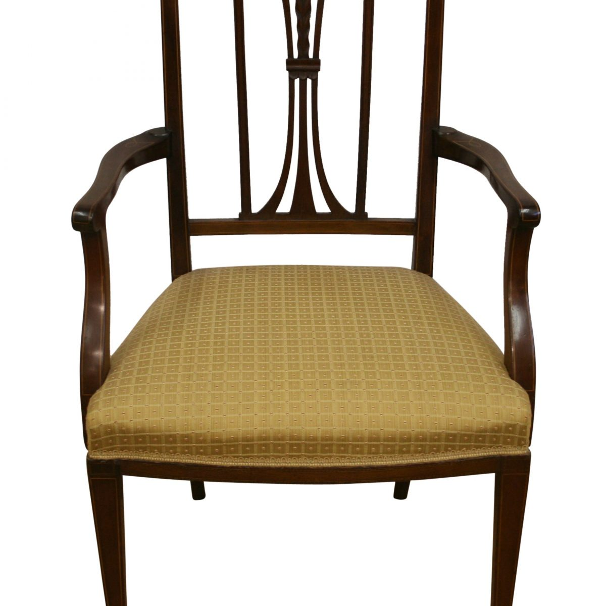 Chairs Amp Seating Archives Williams Antiques