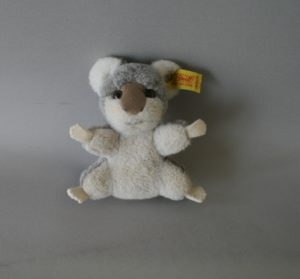 Steiff Yuku Koala bear /williamsantiques