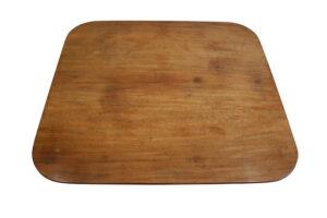 Regency mahogany breakfast table/williamsantiques